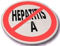 Obat Sehat Hepatitis A